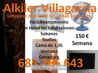 Fotos de Necesito Compañer@...www.Monekas.es...685  266  643...