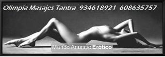 Fotos de MASAJES EROTICOS A CUATRO MANOS