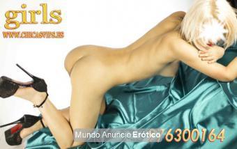 Fotos de JOVENCITA RUMANA KATY TU COMPANIA PERFECTA ! 19 AÑOS !!