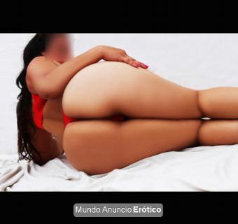 Fotos de sofia morenaza, pivonazo, venezolana de 22 años, desde 30 euros el completo