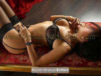 Fotos de as LUNA UNA ARGENTINA, EXPERIMENTADA TE HARÁ GOZAR DE LO LINDO EN SABADELL