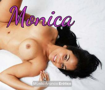 Fotos de Monica tu putita ardiente Escort woman sexy colombian !!! 631067707