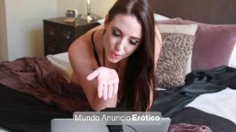 anuncios travestis chat online web