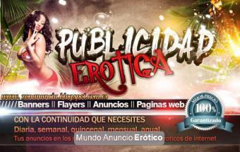 Fotos de NOS ENCARGAMOS DE TU PUBLICIDAD.