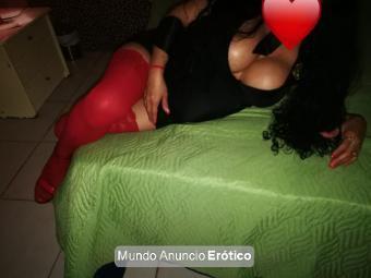 Fotos de MADURITA ADICTA AL SEXO MUY CACHONDA