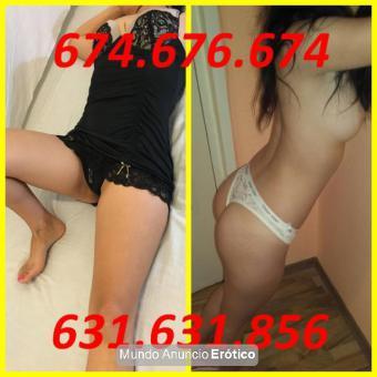 Fotos de chicas muy especiales ^ campos 634249341