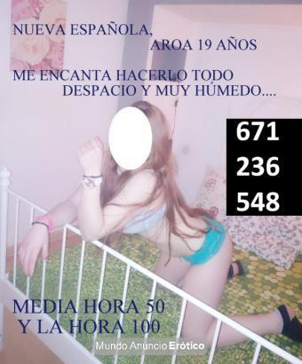 Fotos de OFERTA DEL MES.. 250E.. 3 HORAS CON TU CHICA PREFERIDA.. LISTA