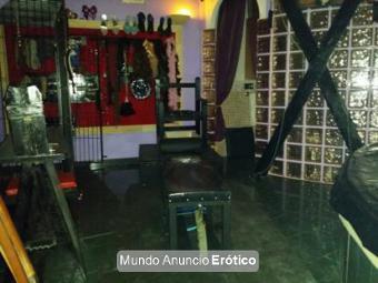 Fotos de Ama Susana te llama a ti esclavo, llamame perro (24 horas) 666866400