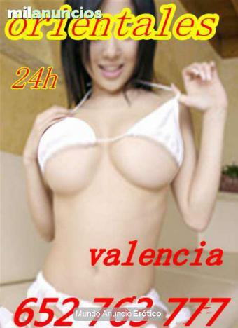 Fotos de 652763777  Las Chicas asiaticas ,  orientales, japonesas y  chinas, Las chicas,