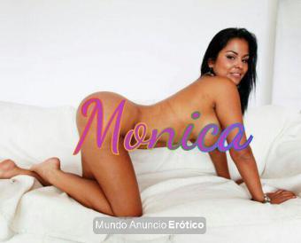 Fotos de Monica tu putita ardiente !!! 631067707