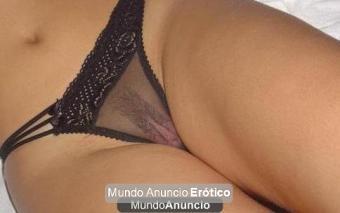 Fotos de ESPAÑOLA GALLEGA CUARENTONA CON MUCHO VICIO MAMADAS A PELO EN LEGANES