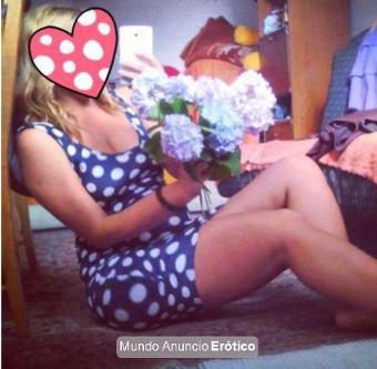 Fotos de masaista morbosa erotica gabinete privado