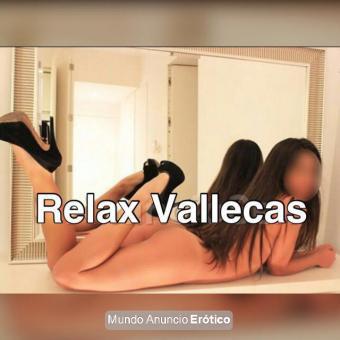 Fotos de BELEN 18 AÑOS VICIOSA, FETICHE DE PIES, LLUVIA DORADA, DESDE 30 EUROS