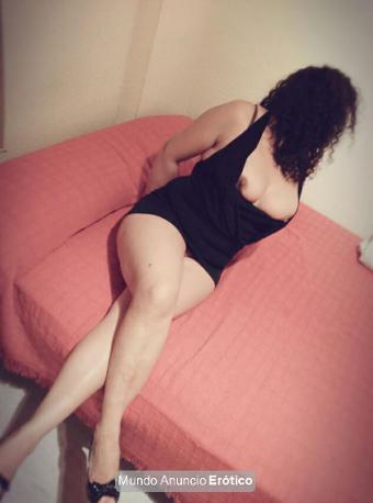 Fotos de SONIA RELLENITA COMPLETISIMA DESDE 30€