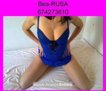 Fotos de rusa putilla palma =  =,- , morbosa