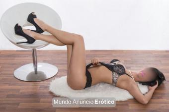 Fotos de ROCIO CATALANA MUY MORBOSA