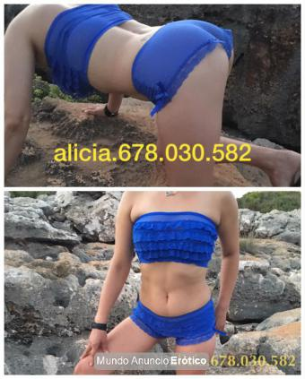 Fotos de latina sexy cachonda cariñosa 24 horas discrecion salidas