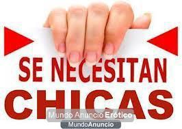 Fotos de BUSCO CHICAS DEL PAIS DEL ESTE , PLAZA DE 21 DIAS , CAMBRILS .COSTA DORADA.