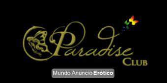 Fotos de SE OFRECEN PLAZAS EN CHALET PARADISE! EL NUMERO 1 DE MALLORCA!
