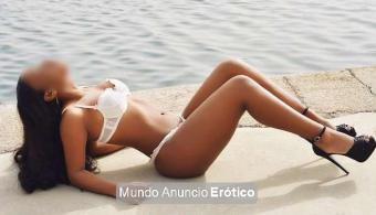 anuncios de trios masajes eroticos san isidro