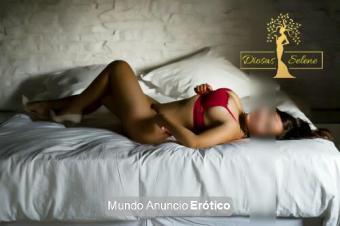 Fotos de ELIZABETH TU MUNDO DE FANTASIA, 658254095
