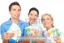 Fotos de oferta de préstamo