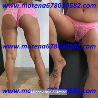 Fotos de 24hrs salidas discreta \ sexy cachonda nenita Mallorca Manacor