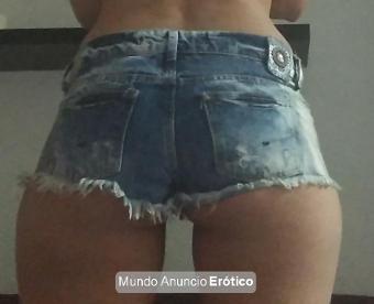 Fotos de MORENITA CON MUCHA SAZÓN!! DELICADA JOVEN....
