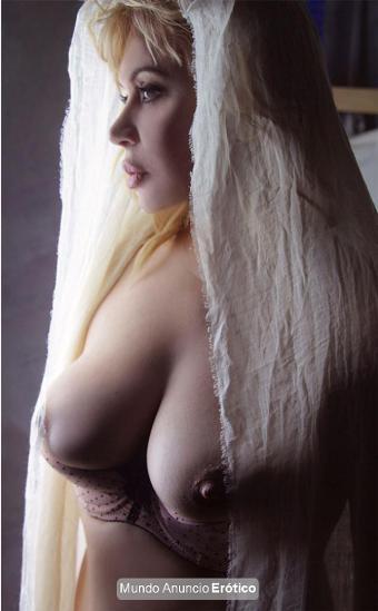 Fotos de SOFIA RUSA... DESDE 40 EVRO