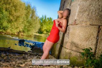 Fotos de españolas jovencitas en seseña 24 horas ginger