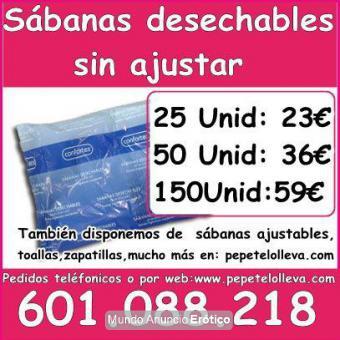 discreto mistressmistress sexo en San Cristóbal de La Laguna