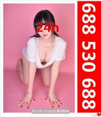 Fotos de 4chicas siempaticas masajes para todos 688530688 en sabadell