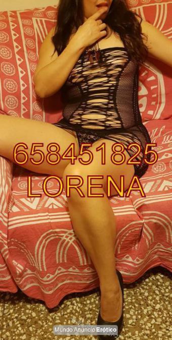 Fotos de  extasis Latina ;,_ eromasajista = =