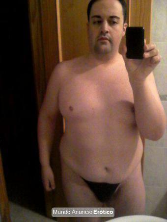 Fotos de david ofresco masajes suaves para hombre con final feliz,sexo busco