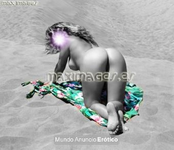 Fotos de ** FOTOGFRAFO  PROFESIONAL ***