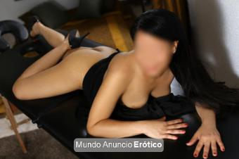 Fotos de Sensual massage