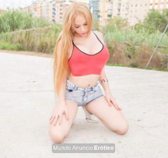 Fotos de TRANS JOVENCITA. . . VICIOSA 685707740