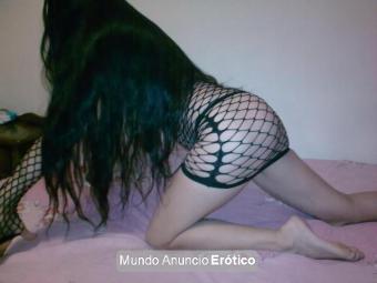 Fotos de cachonda y viciosa me encanta el sexo-total discrecion salidas