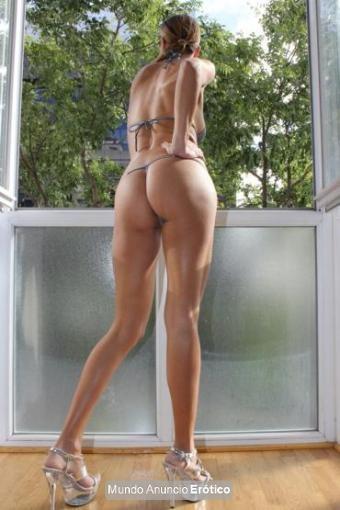 prostitutas el puig casa de prostitutas getafe anuncio