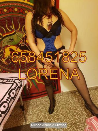 Fotos de  ,, Lorena eromasajista _ /,extasis